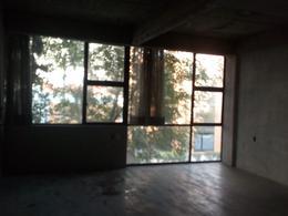 Foto Oficina en Renta en  Roma Norte,  Cuauhtémoc  OAXACA 46 Int. Oficina 102 Roma Norte, Cuauhtémoc, Ciudad de México, 06700