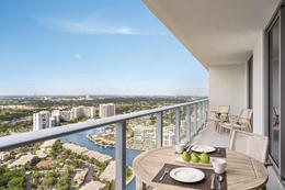 Foto Departamento en Venta | Alquiler | Alquiler temporario en  Hollywood,  Miami-dade  al 4000