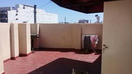 Foto Local en Venta en  Floresta ,  Capital Federal  Alberdi al 4300