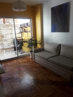 Foto Departamento en Alquiler temporario en  Palermo Hollywood,  Palermo  Arevalo al 2100