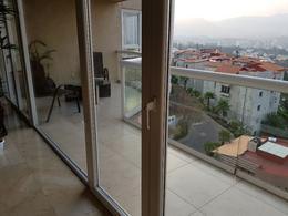 Foto Departamento en Venta en  Lomas Country Club,  Huixquilucan  DEPARTAMENTO EN VENTA EN FIESOLE , INTERLOMAS