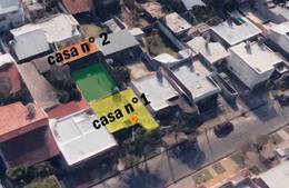 Foto thumbnail Casa en Venta en  Moron,  Moron  Anunciacion al 2700