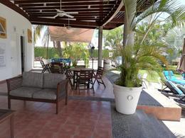 Foto Casa en Venta en  Bahía de Banderas ,  Nayarit  rincón del cielo