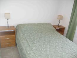 "Foto Departamento en Alquiler en  Puerto Madryn,  Biedma  9 DE JULIO Nº 274, PISO 9º ""D"""