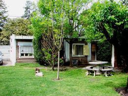Foto thumbnail Casa en Venta en  Barrio Parque Leloir,  Ituzaingo  Mate Amargo al 900