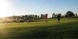 Foto Terreno en Venta en  San Eliseo Golf & Country,  Countries/B.Cerrado (San Vicente)  Oportunidad!!! Lote en San Eliseo Golf!