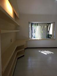 Foto Casa en Renta en  Fraccionamiento Jurica,  Querétaro     Casa en RENTA de una planta Jurica, Querétaro