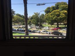Foto thumbnail Local en Alquiler en  La Plata ,  G.B.A. Zona Sur  51 entre 1 y 2
