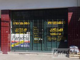 Foto thumbnail Local en Alquiler en  Ituzaingó,  Ituzaingó  Mariano Acosta al 200