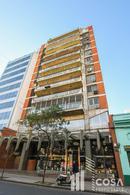 Foto Departamento en Venta en  Centro,  Rosario  Santa Fe 1758 5º