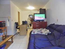 Foto Departamento en Alquiler en  Pocitos ,  Montevideo  Libertad y Cavia Aprox
