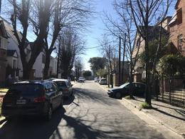 Foto Casa en Venta en  Mart.-Santa Fe/Fleming,  Martinez  Prilidiano Pueyrredon al 200