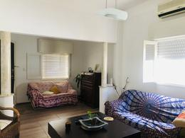 Foto Casa en Venta en  Sayago ,  Montevideo  Pedro Boggiani y 28 de febrero