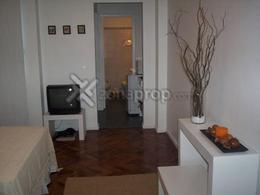 Foto Departamento en Alquiler temporario en  Recoleta ,  Capital Federal  VICENTE LOPEZ 2200