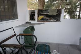 Foto Casa en Venta en  Parana De Las Palmas S. Fernando,  Zona Delta San Fernando  Paraná de Las Palmas Muelle Que Familia