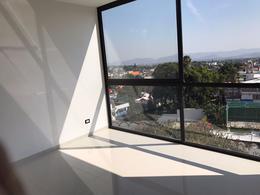 Foto Departamento en Venta en  La Pradera,  Cuernavaca  Venta de departamento, bienvenidas mascotas, La Pradera...Clave 2041