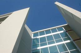 Foto Oficina en Venta en  Ayres Vila,  Manuel Alberti  Oficina Ayres Vila Skyglass  2