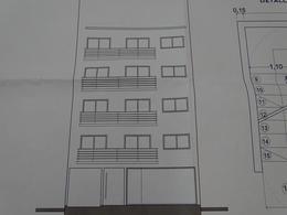 Foto thumbnail Departamento en Venta en  La Plata ,  G.B.A. Zona Sur  Calle 38 entre 119 y Bvard 83