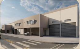 Foto Bodega Industrial en Renta en  Apodaca ,  Nuevo León  Bodega en Renta, Zona Huinala, Apodaca, Nuevo Leon