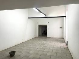 Foto Local en Venta en  Barracas ,  Capital Federal  Suarez al 1500