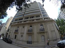 Foto Departamento en Venta en  Nueva Cordoba,  Capital  Derqui 290