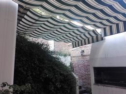 Foto Casa en Venta en  Cofico,  Cordoba  Liniers al 800