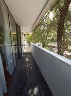 Foto Departamento en Venta en  La Plata ,  G.B.A. Zona Sur  21 esquina 49