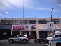 Foto Oficina en Renta en  Lomas Del Valle,  Morelia  COL. LOMAS DEL VALLE CALLE AV. SIERVO DE LA NACION # al 700