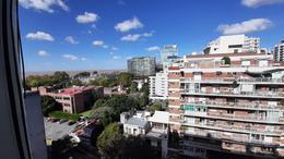 Foto Departamento en Alquiler en  Olivos,  Vicente Lopez  Av. del Libertador al 2800