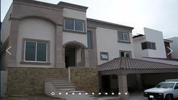 Foto Casa en Venta en  Sierra Alta 3er Sector,  Monterrey  CASA EN VENTA SIERRA ALTA CARRETERA NACIONAL MONTERREY N L $13,500,000
