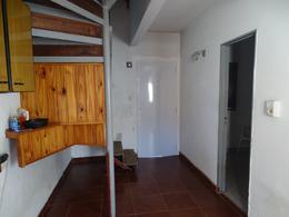 Foto Casa en Venta en  Zona Sur,  La Plata  Calle 132 81 y 82