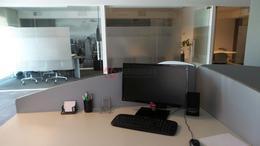 Foto Oficina en Venta en  Centro,  Cordoba  Av. Maipu 51 Piso 10 Of. 7 (MAIPU OFFICE)