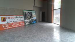 Foto Local en Alquiler   Venta en  Lanús Oeste,  Lanús  Diputado Pedrera 1600