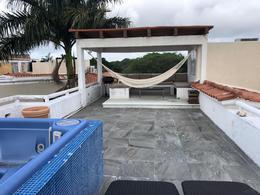 Foto Departamento en Renta en  Solidaridad ,  Quintana Roo  2 Recamaras Holkan Ph Playacar en Renta