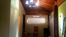 Foto thumbnail Quinta en Venta en  Trujuy,  Moreno  Casa Quinta oportunidad - Pileta - 2 De Abril al 3200 - Moreno - Lado Norte