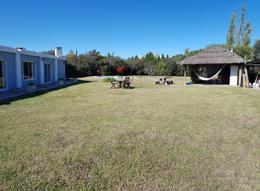 Foto Casa en Venta en  Fincas del Sur,  Cordoba Capital  Fincas del Sur