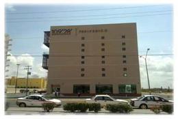 Foto Oficina en Venta   Renta en  Reynosa ,  Tamaulipas  109.28 Periférico