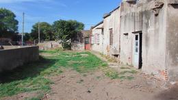 Foto Casa en Venta en  General Pico,  Maraco  20 e/ 27 y 29 Nº 1245