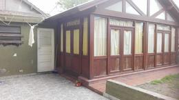 Foto Casa en Venta en  Lourdes,  Mar Del Plata  Juramento al 1000