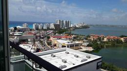 Foto Departamento en Venta en  Zona Hotelera,  Cancún  Departamento en Venta en Cancún Zona Hotelera/Punta Cancún
