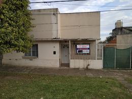 Foto Casa en Venta en  Concordia ,  Entre Rios  Urdinarrain al 600