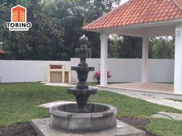 Foto Casa en Venta en  Coatepec ,  Veracruz  CASA DE UN NIVEL EN RESIDENCIAL LA FINCA PAGO EFECTIVO