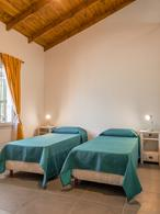 Foto Quinta en Alquiler temporario en  Parada Robles,  Exaltacion De La Cruz  Hermosa Casa quinta de 2 dormitorios sobre ruta 192