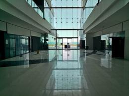 Foto Edificio Comercial en Venta en  Fraccionamiento Costa de Oro,  Boca del Río  Plaza View - Costa de Oro, Boca del Río, Ver.