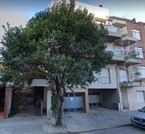 Foto Departamento en Alquiler en  República de la Sexta,  Rosario  Necochea 2363 - Monoambiente al Frente con Balcón