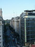 Foto thumbnail Departamento en Venta en  San Telmo ,  Capital Federal  Tacuari al 400, entre Av. Belgrano y Venezuela