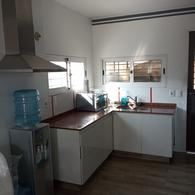 Foto Casa en Alquiler en  Carrasco Norte ,  Montevideo  IDEAL EMPRESA ,  GARAJES