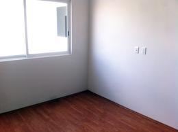 Foto Departamento en Venta en  Algarin,  Cuauhtémoc  Algarin