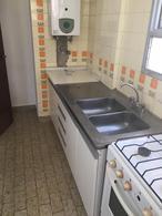 Foto Departamento en Alquiler en  La Plata ,  G.B.A. Zona Sur  39 758 3 B