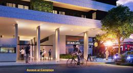 Foto Departamento en Venta en  Caballito ,  Capital Federal  Franklin al 2100